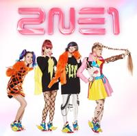 2ne1-jacket-CD-DVD1.jpg