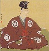 Asano-naganori.jpg