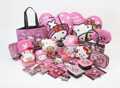 Hello-Kitty-se-joint-a-One-Piece-.jpg