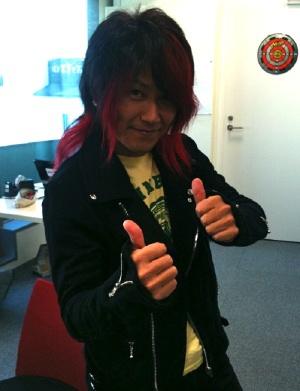 Kitadani-Hiroshi.jpg