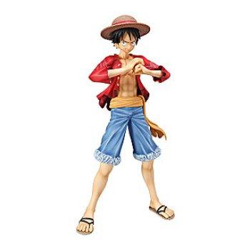 Luffy-megahouse-lesiteduJapon.jpg