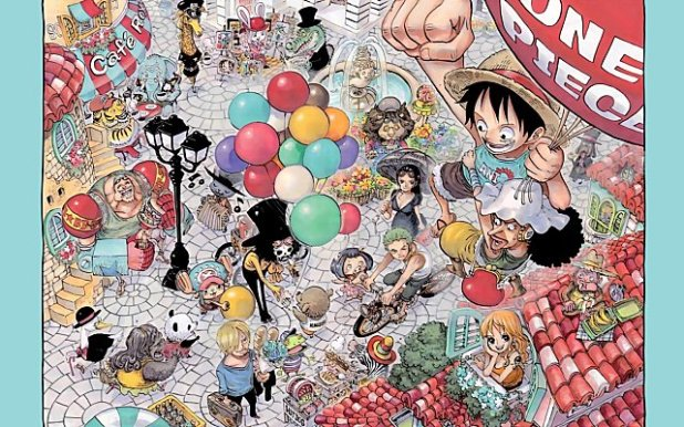 Wallpaper-One-Piece3.jpg