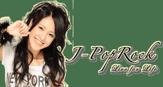 banner_j-poprock.png