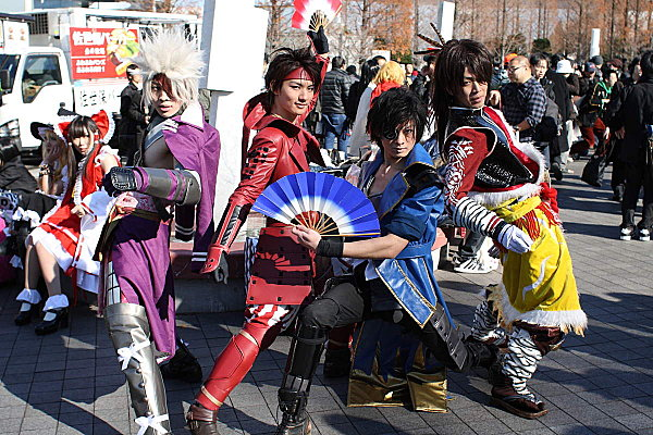 sexy-comiket-79-cosplay-day-1-107.jpg