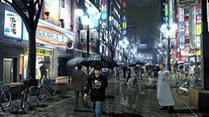 yakuza4_9.jpg