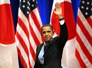 Obama-au-japon.JPG