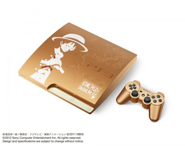 One-Piece-Kaizoku-Muso-PS3-Collector