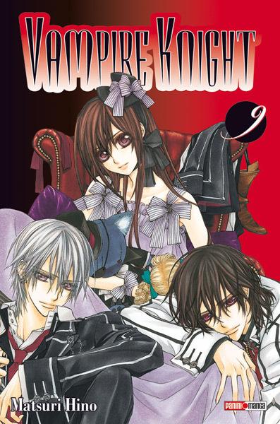 Vampire-Knight-09_f.jpg