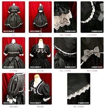 lolitawork-dresses-detalles.jpg