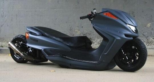 moto-design-japon-12