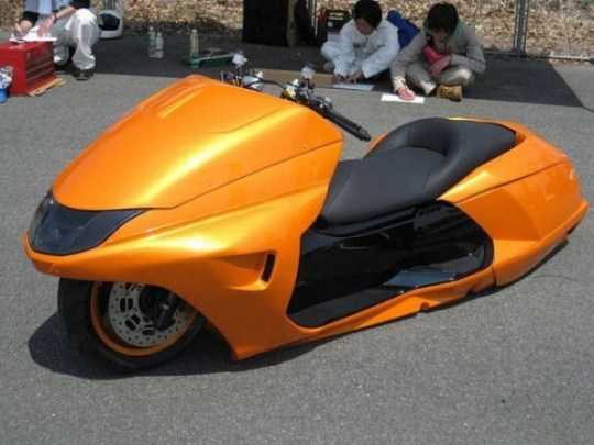 moto-design-japon-2