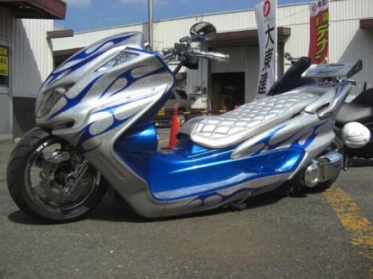moto-design-japon
