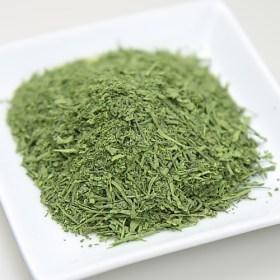 Sencha - 煎茶