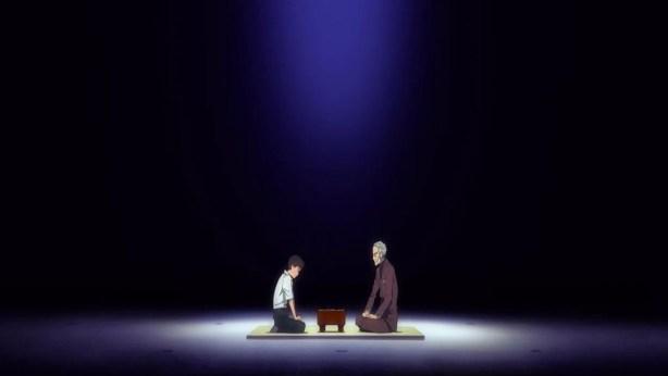 Evangelion Shin Gekijouban Kyuu - Large 113