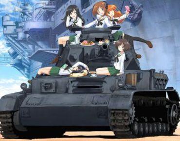 girls-und-panzer-cr