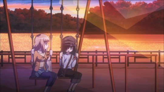 Watamote-those-bar-lock-swings-dont-look-safe