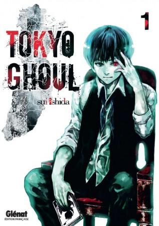 tokyo-ghoul-1-glenat