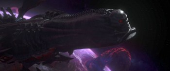 Albator 3D   Arcadia