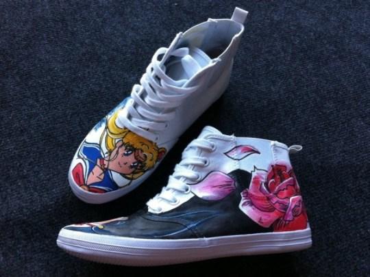 Jessman5 - baskets Sailor Moon (1)