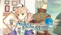 Atelier_Escha_&_Logy