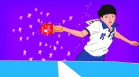 Ping-Pong-The-Animation-teaser