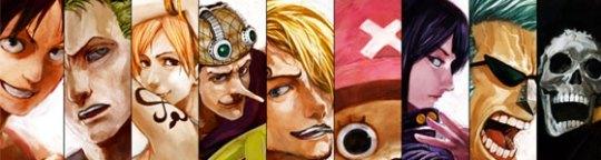 One-piece-ranking-manga-2014-n1