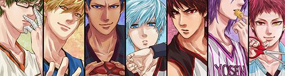kurukonobasket-ranking-manga-2014-n5