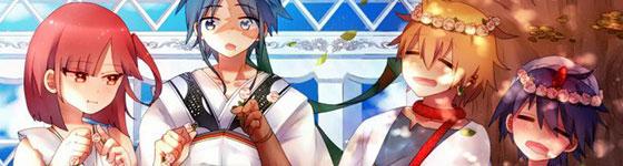 magi-ranking-manga-2014