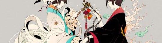 Hoozuki.no.Reitetsu-classement-manga-2014