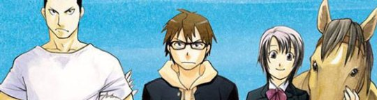 Silver-spoon-classement-Manga-2014
