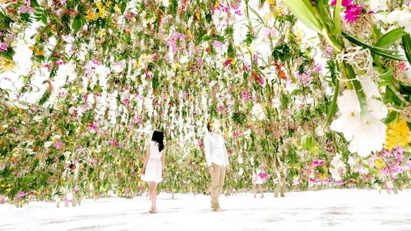 Floating-Flower-Garden_05-1