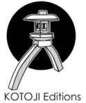 logo Kotoji