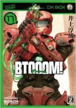 btoooom-t17