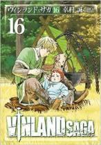 vinland-saga-t16