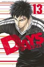 days-t13