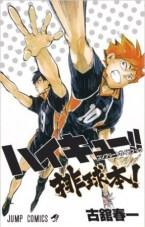 haikyu-guidebook-1