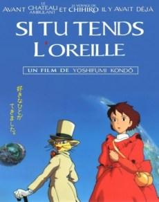 Si_tu_tends_l_oreille