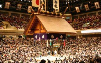 ryogoku-kokugikan-wiki