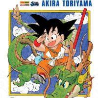 Top 20 mangas les plus vendus de tous les temps.