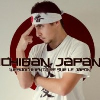 Ichiban Japan, l'interview.