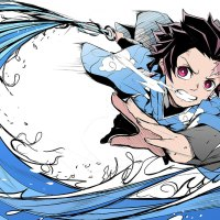 Top 10 Manga 2020 - Les ventes par série au Japon