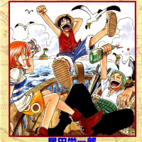 Meilleures ventes de manga de l'histoire.