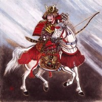 Oda Nobunaga | le premier unificateur du Japon