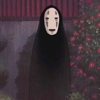 Top 20 des personnages iconiques de Ghibli