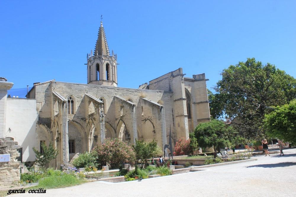 Avant votre séjour en Provence découvrez Orange en photo. Avignon