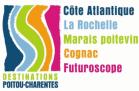 Comite-Regional-du-Tourisme-Poitou-Charentes_fullimage