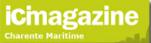 LOGO_ICIMagazine