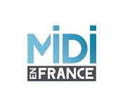 LOGO_Midi en France_170px