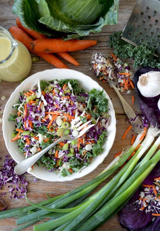 les légumes sont à consommer à volonté dans le cadre d'une alimentation bien-être