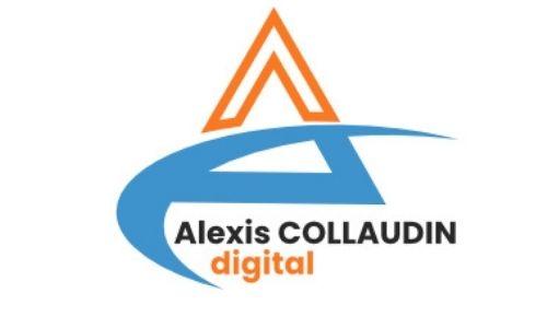 logo alexis collaudin